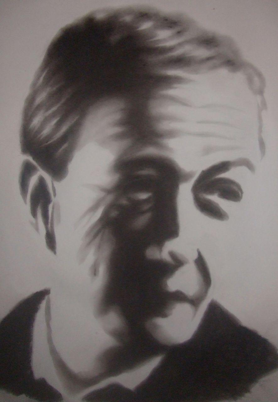 Fantômas Maître du monde Philippe Léotard