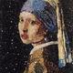 fati saida  سعيدة فاتي - johannes_vermeer_1632-1675_-_the_girl_with_the_pearl_earring_