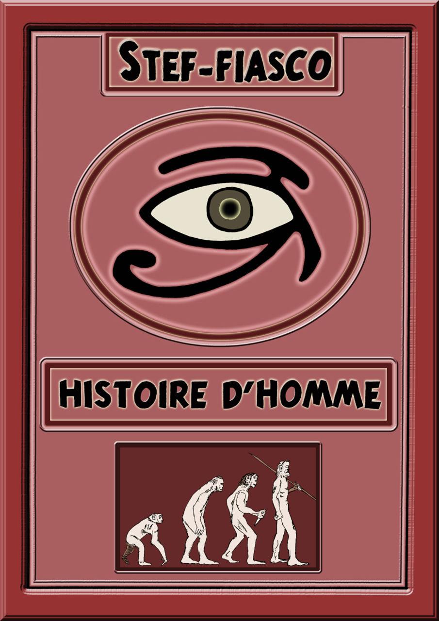 FIASCO Histoire D'Homme P0