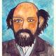 FIASCO - Cézanne
