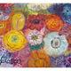 FIASCO - Floralies Opus 2