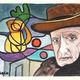 FIASCO - Pablo Picasso