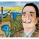 FIASCO - Quel art est-il Mr Dali