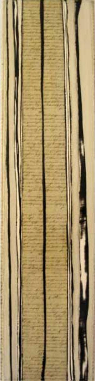 Frédéric  Halbreich 1821 a&b