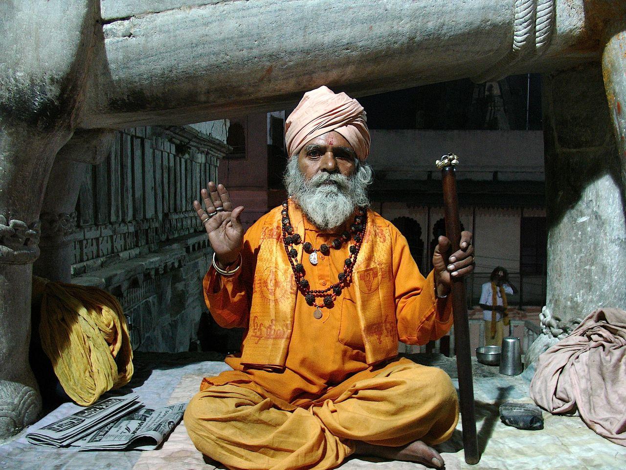 GARTNER Jaïpur   ( Inde)