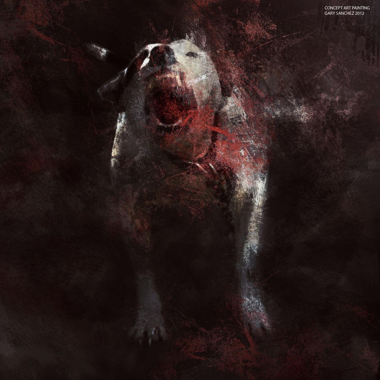 GARY SANCHEZ pitbull 001