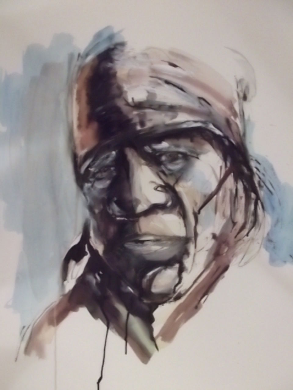 genevieve Bonnet-Cadith devouzamoa