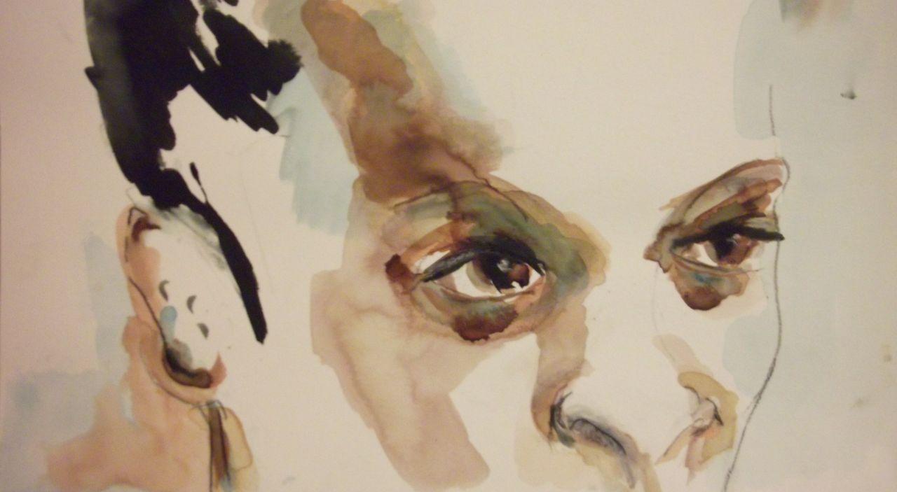 genevieve Bonnet-Cadith JO 12 yeux
