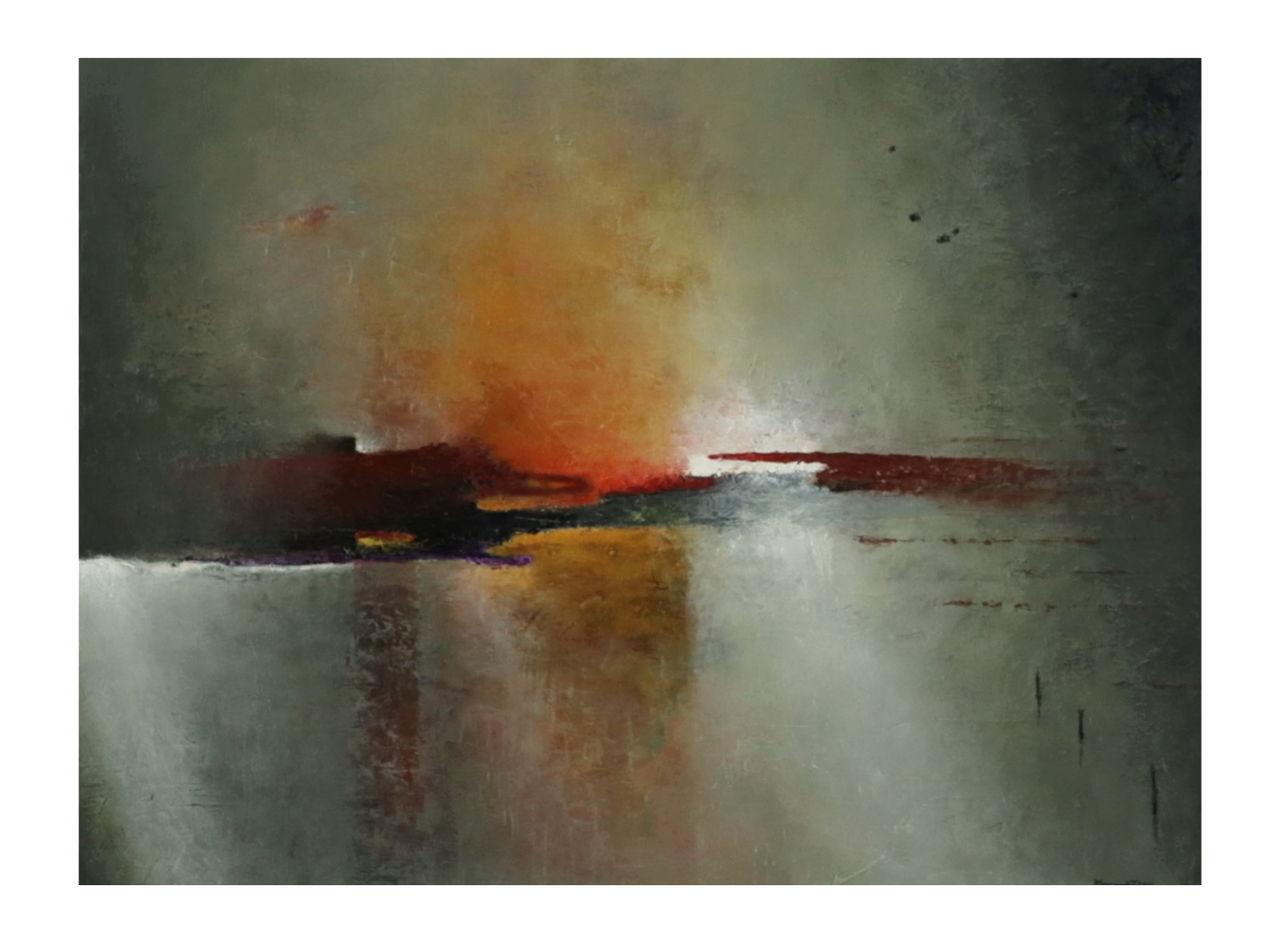 Gilles MERMEJEAN 20200808 Mermejean Peinture