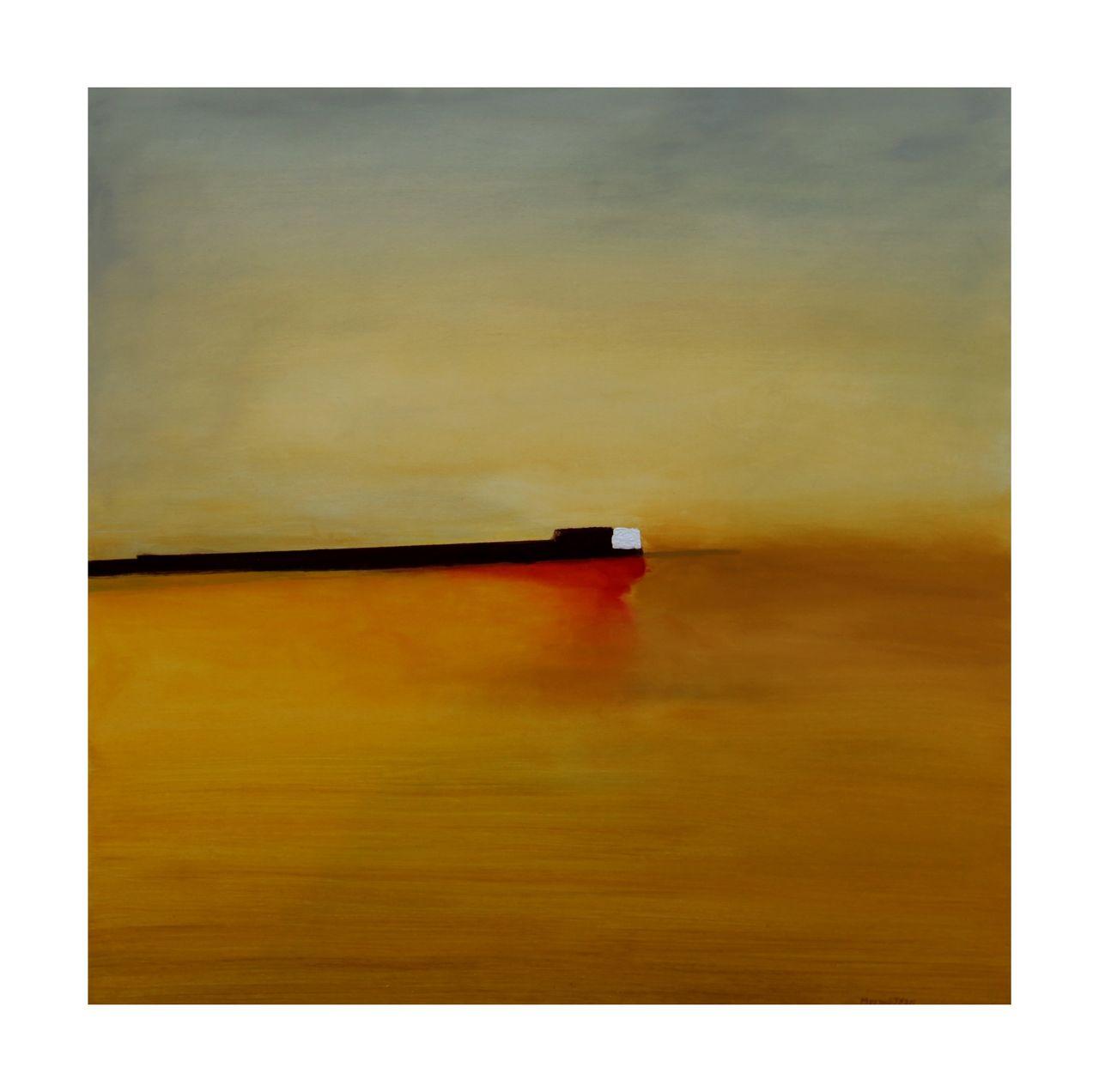 Gilles MERMEJEAN Gilles Mermejean Peinture
