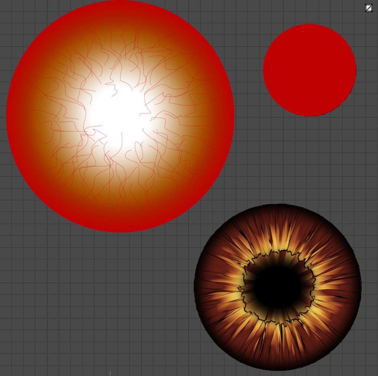 Goulwen MINTEC eyeball_texture