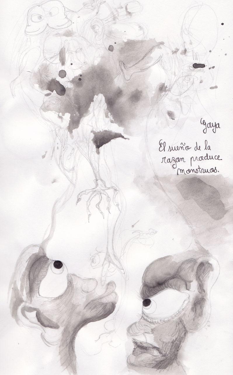Guï Vague IMG_0005