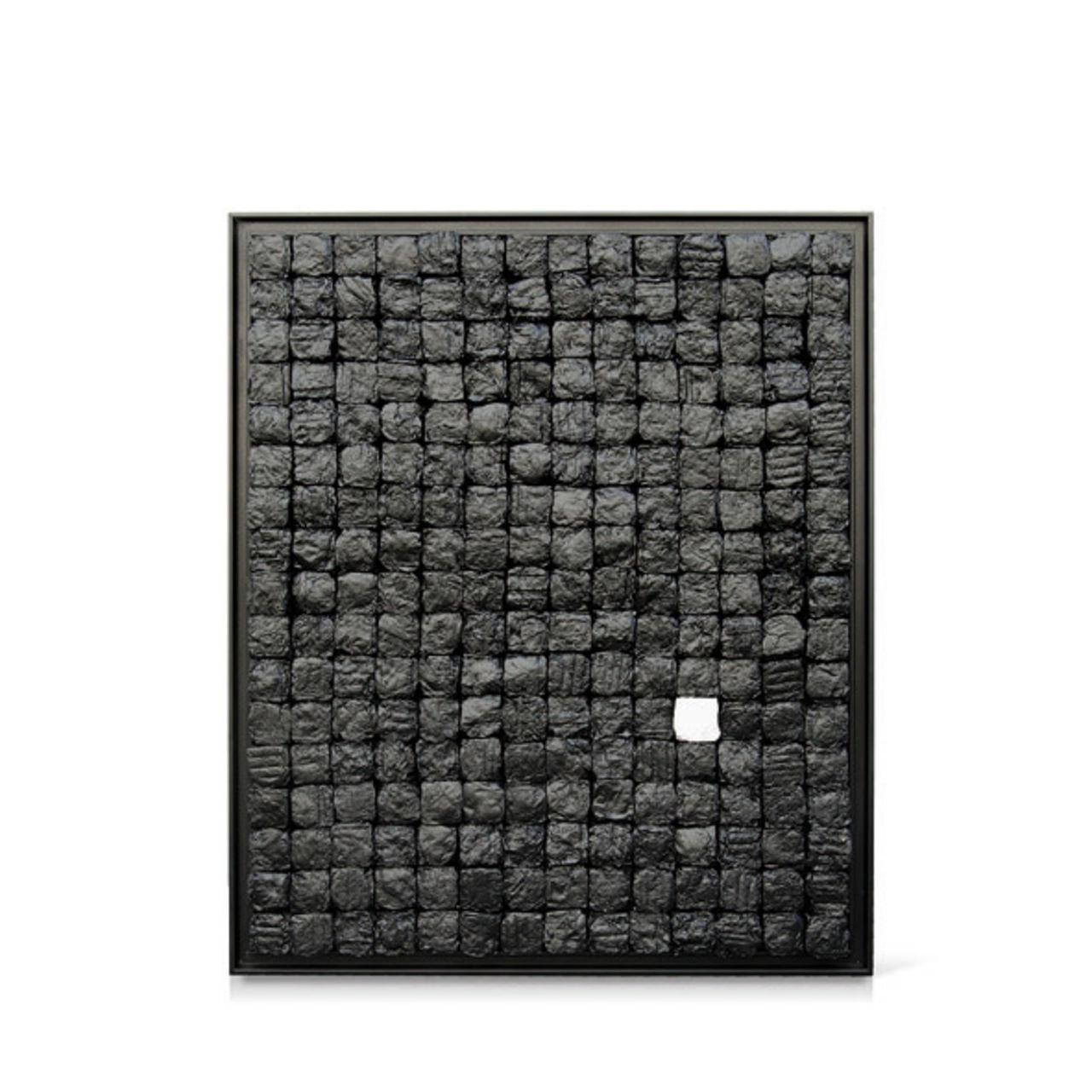 jean-michel buche 67---Une-lueur-d'espoir-110x130   (non disponible.)