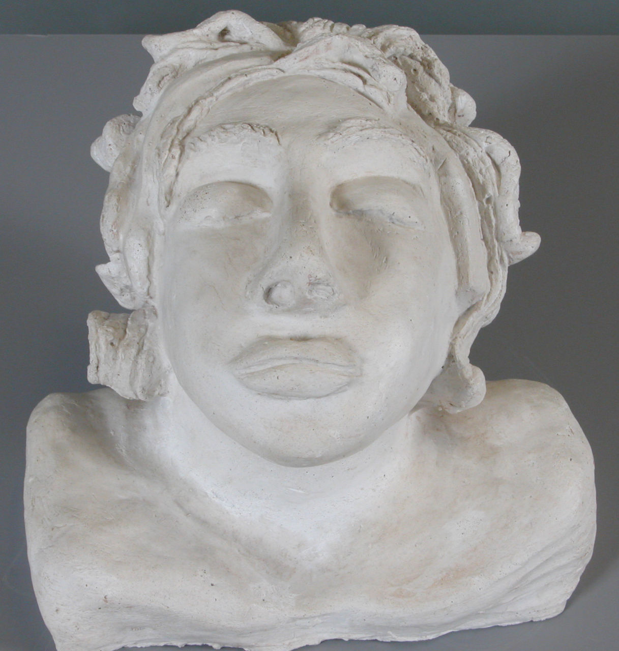 Johanne Di Narzo Méditation