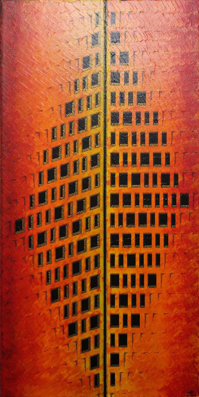 Jonathan-Pradillon façades