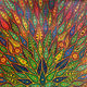 Jonathan-Pradillon - Diffusion de couleurs