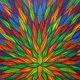 Jonathan-Pradillon - Floraison de couleurs