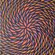 Jonathan-Pradillon - Floral spirale