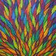 Jonathan-Pradillon - Mouvement flamboyant