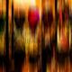 JORG BECKER - 101202_030_EP 1_1
