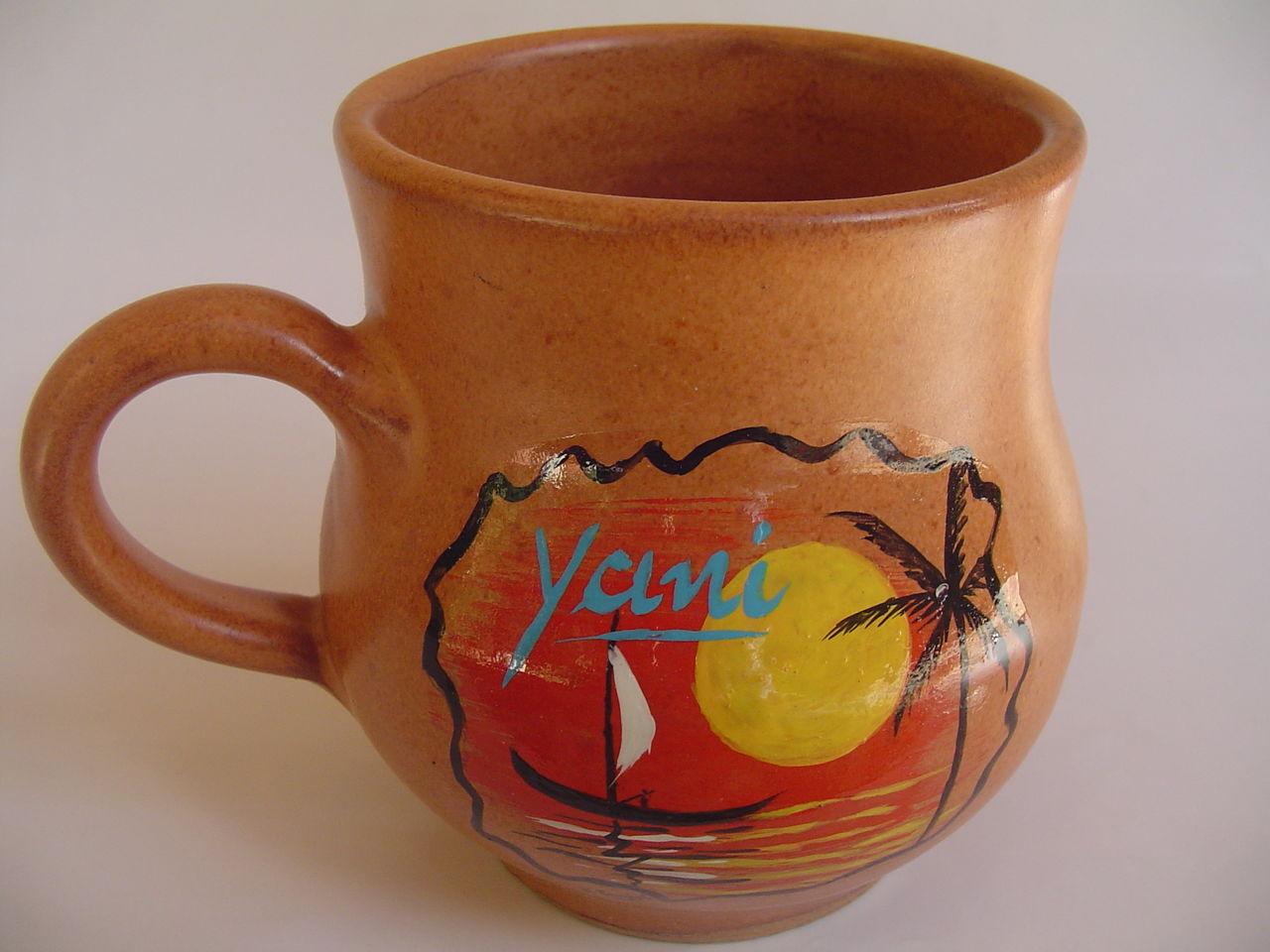 kamelbenyahia1960 DSC00006 (2)