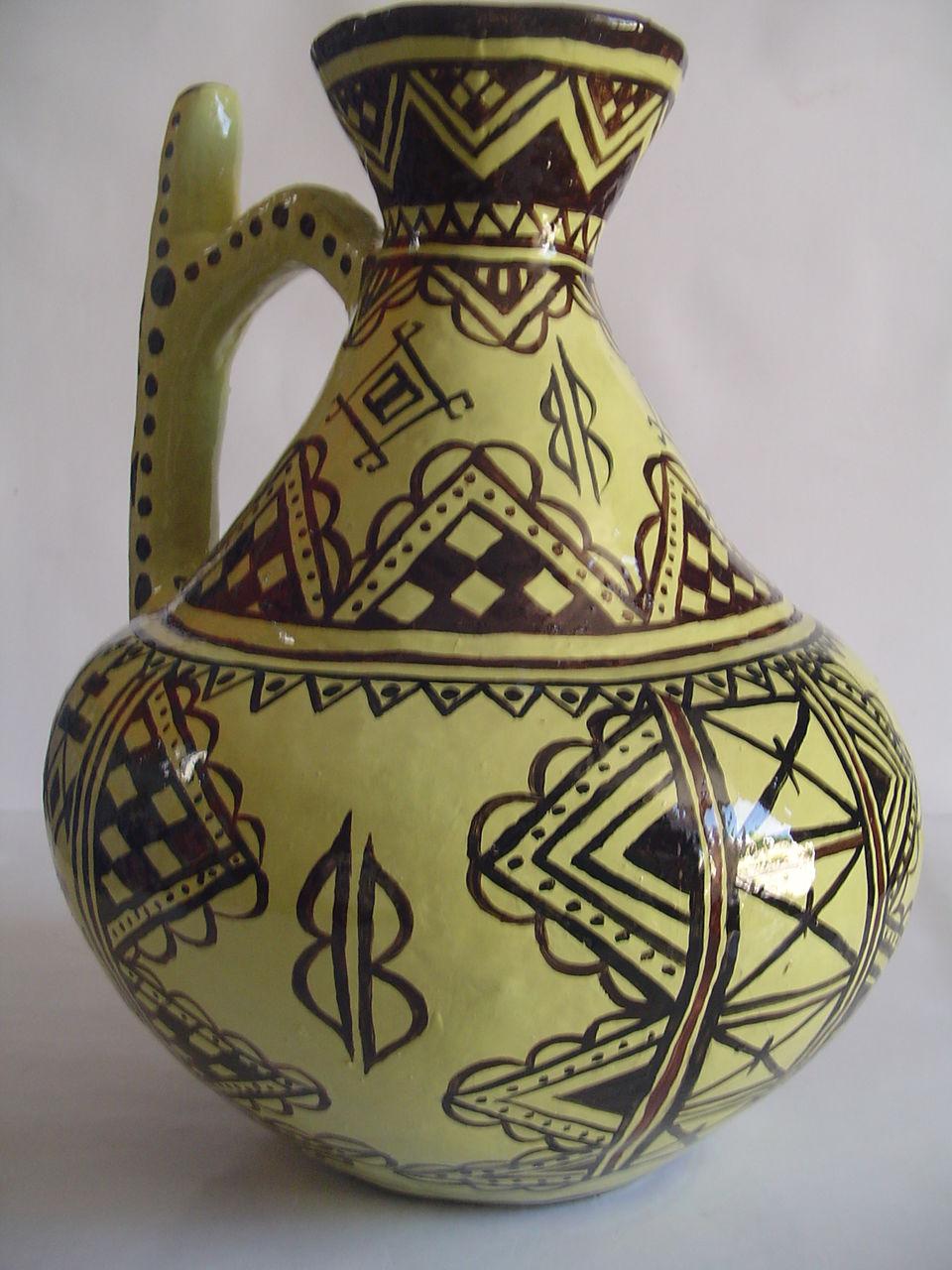 kamelbenyahia1960 DSC00021