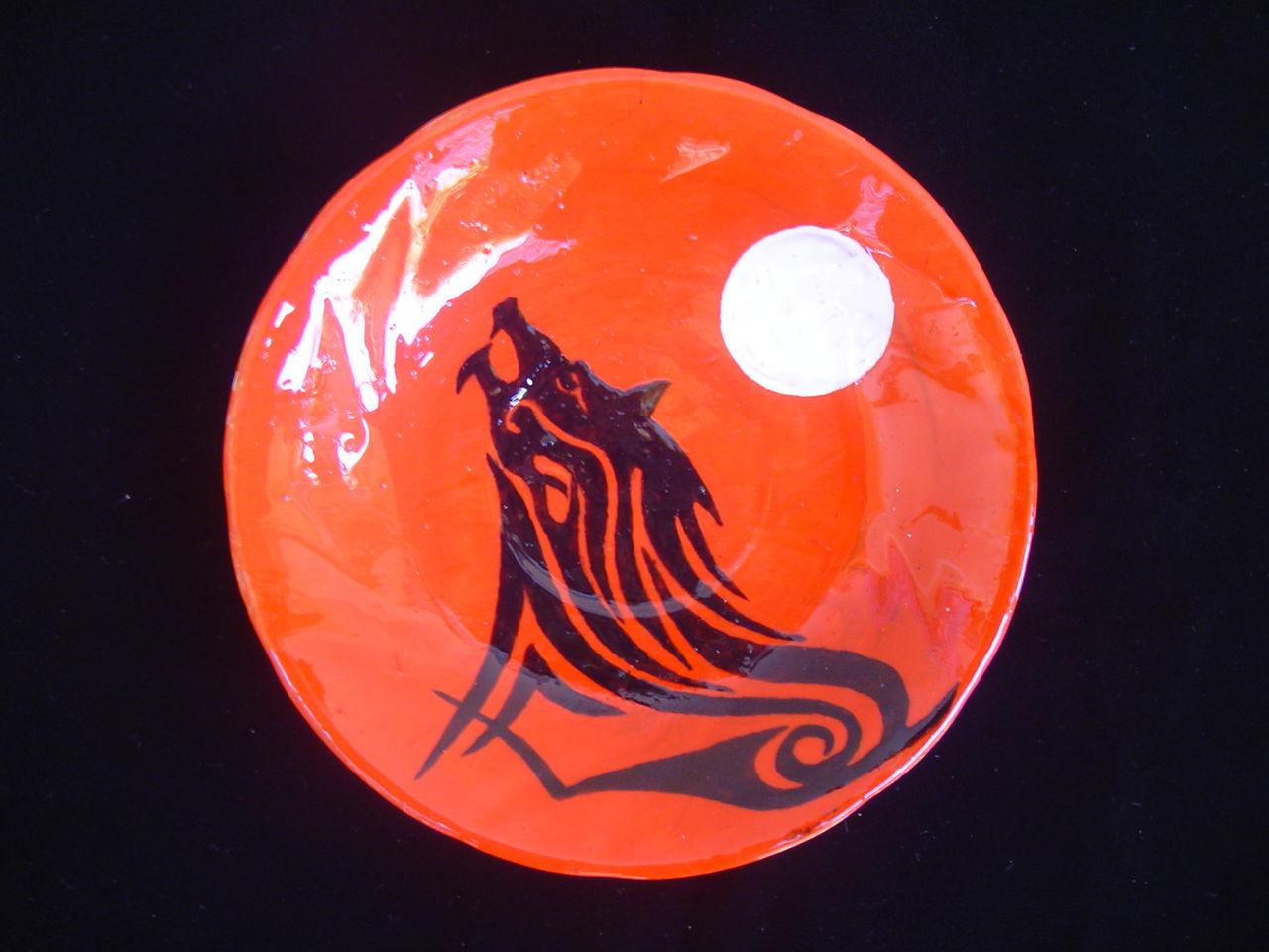 kamelbenyahia1960 DSC00024
