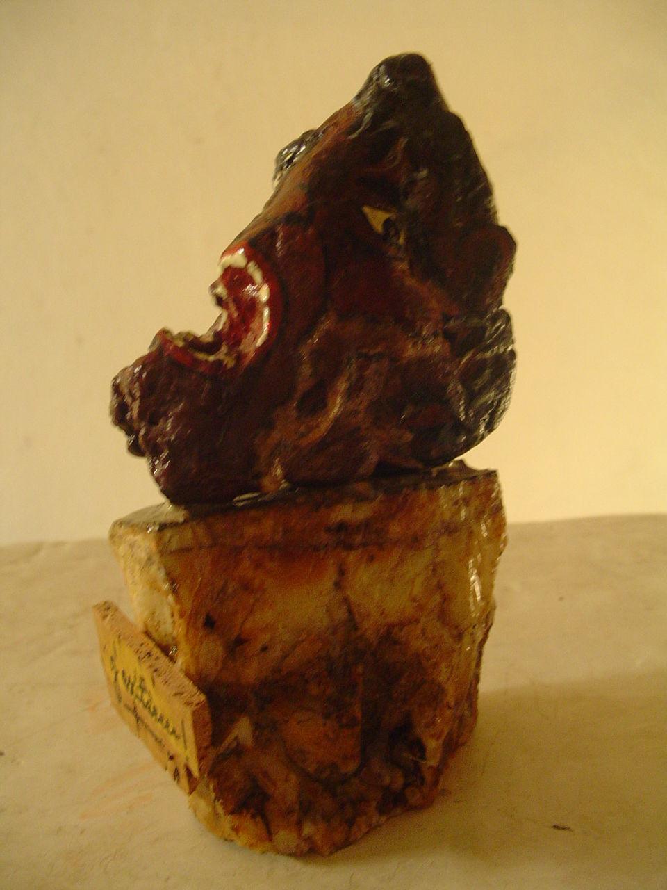 kamelbenyahia1960 DSC00039
