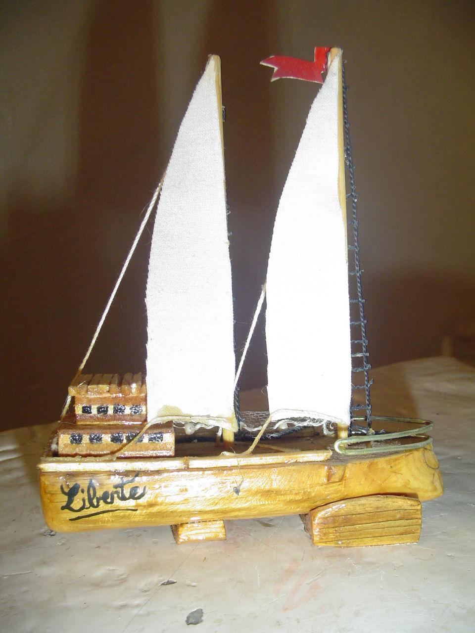 kamelbenyahia1960 DSC00041
