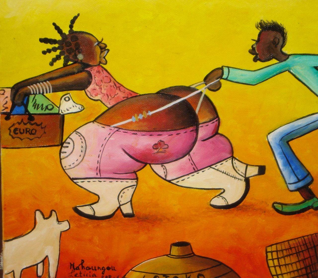 leticia crolle mahoungou detail leticia tse
