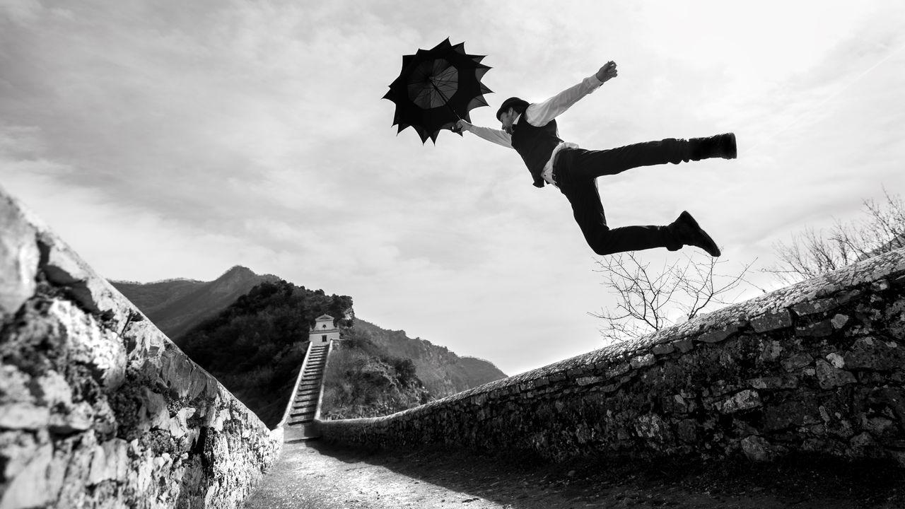 lionel bouffier jump