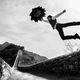 lionel bouffier - jump