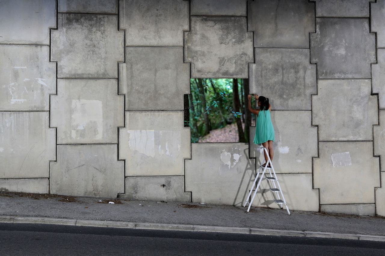 lionel bouffier urbanite71