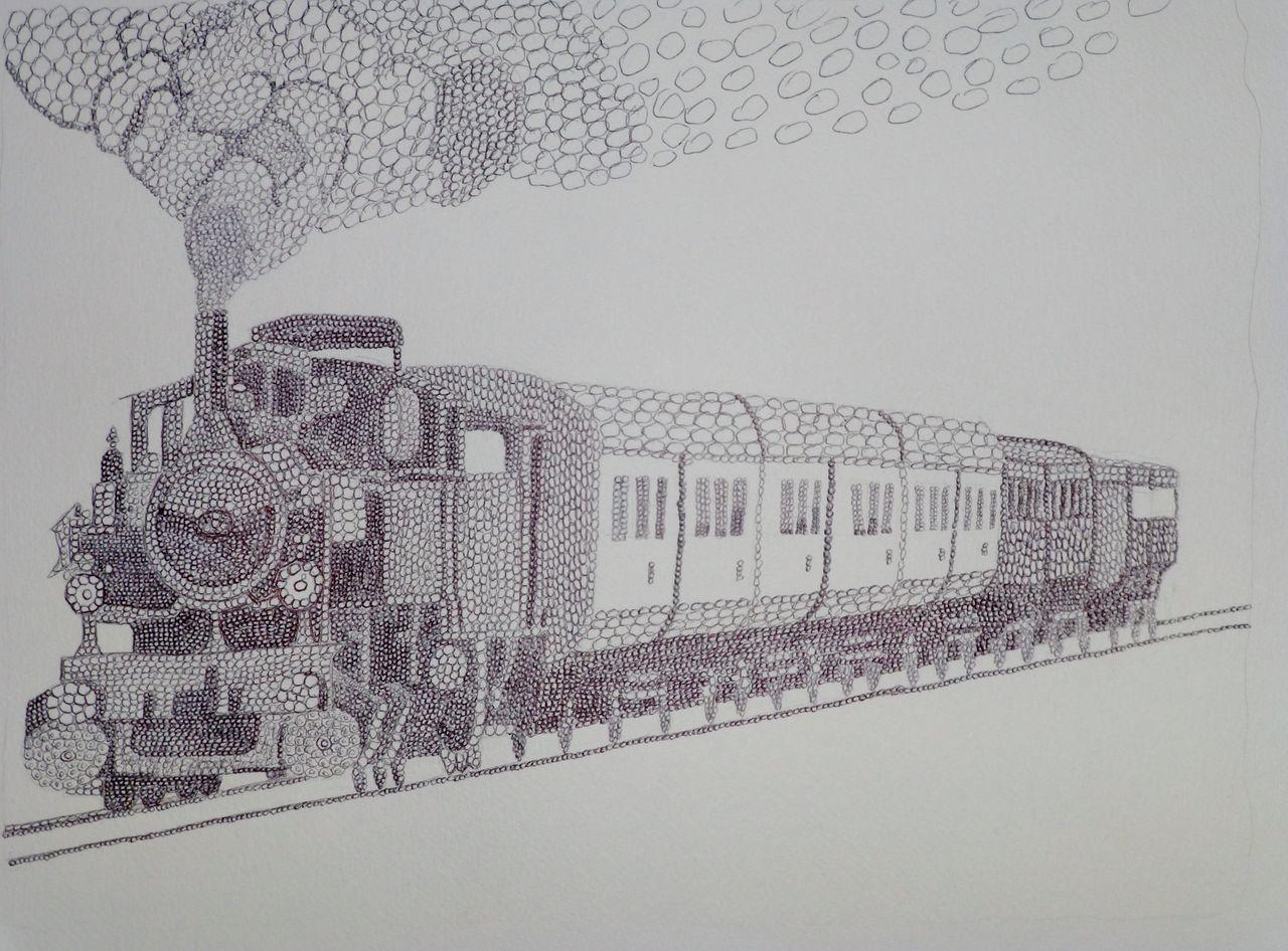 Marie-Christine  MARCHAL Voyage