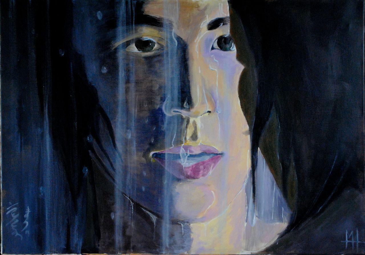 Marie-Hélène CLINCHAMPS Lee Min Ho