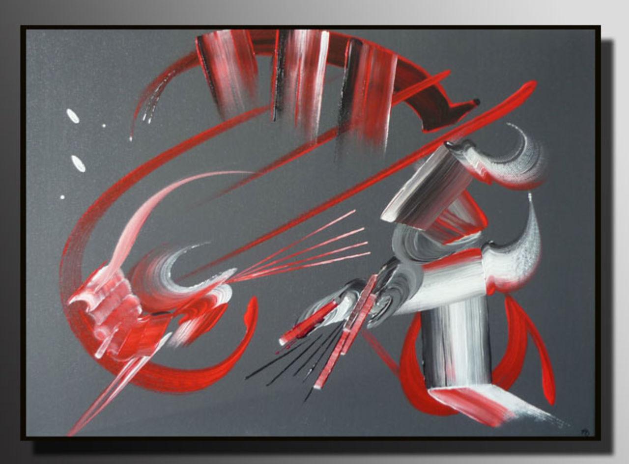 Martine BELFODIL Artiste Peintre professionnelle Entre deux mondes