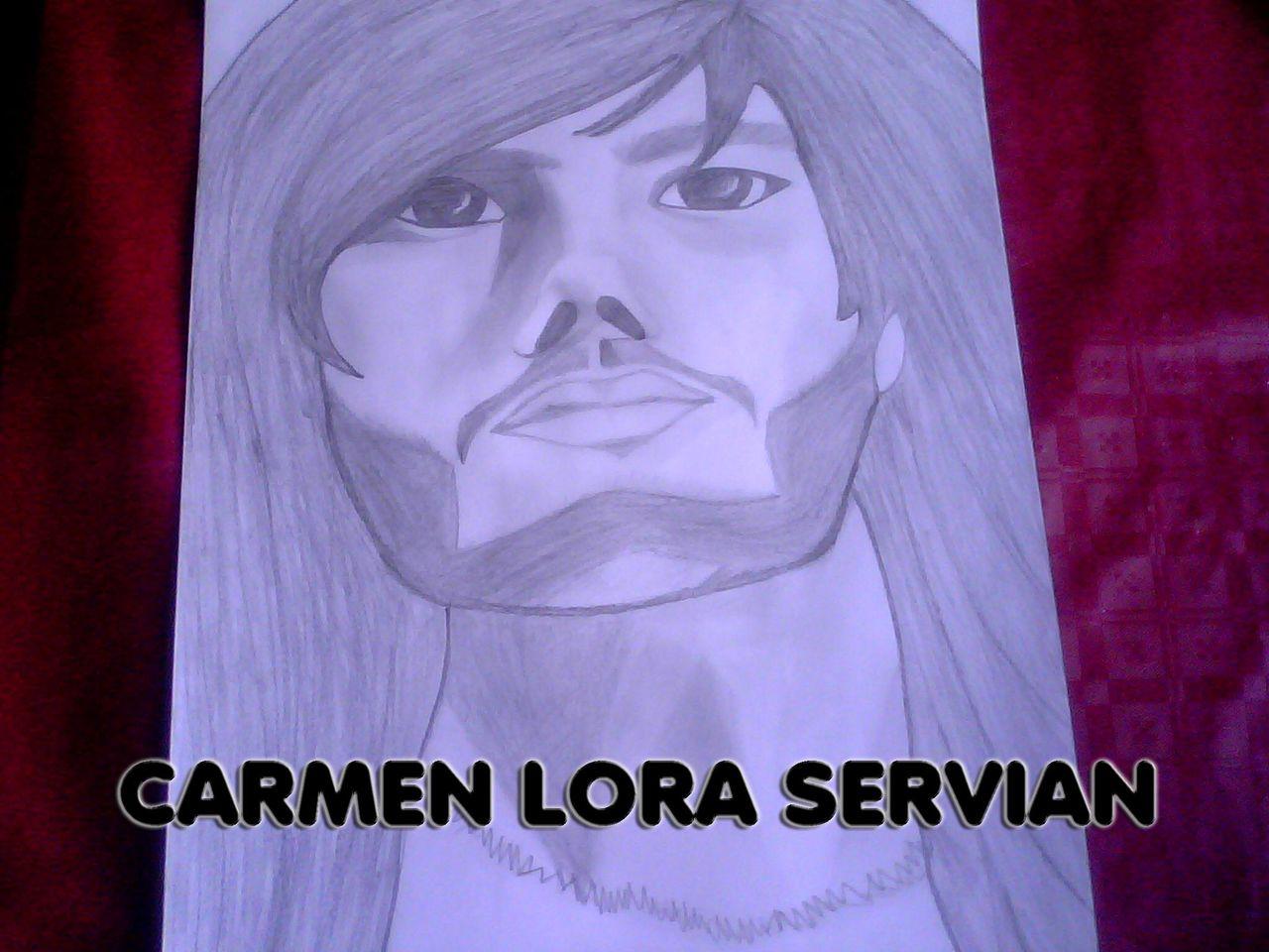 MARY CARMEN LORA SERVIAN 476732_308192235916422_1422812859_o