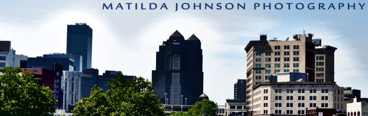 Matilda Johnson CLEVOSKYLINE2copy