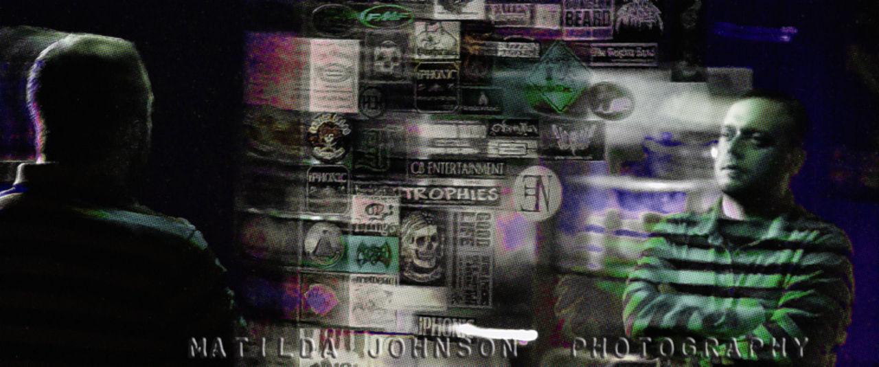 Matilda Johnson ryanmirror4copy