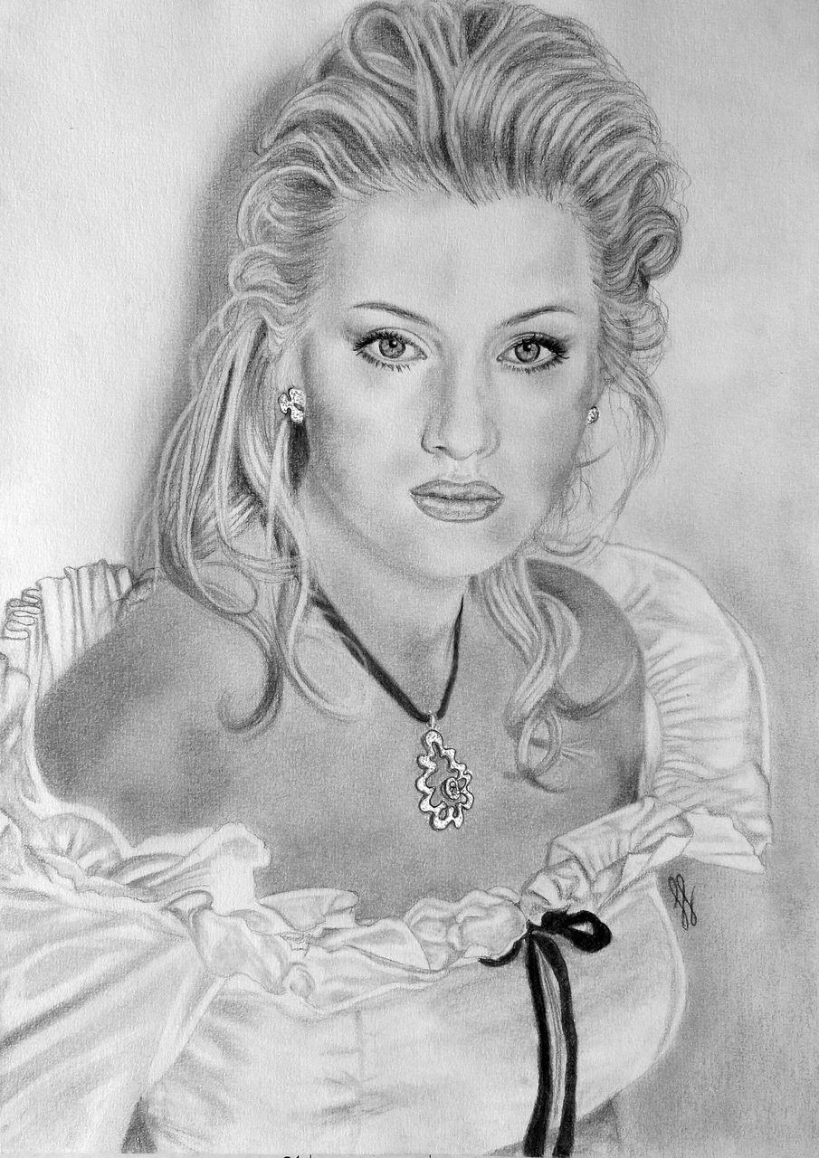 Maya Gama Elena