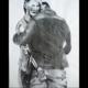 medeya lemdiya - Zombie gourmande