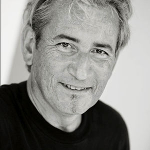 Alain Lacki