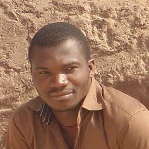 Albert Kwessi