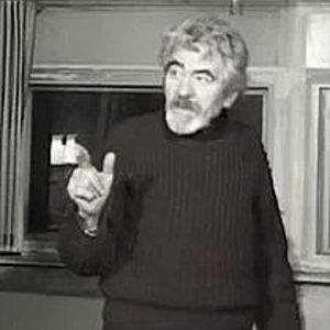 Anatoliy Dyagilev