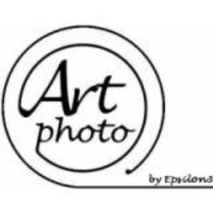 ArtPhoto