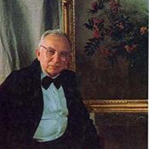 Boris Scherbakov