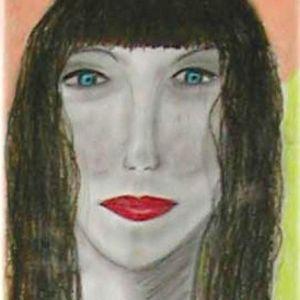 Catherine  Briand alias CatB