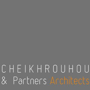 Cheikhrouhou & partners Architects