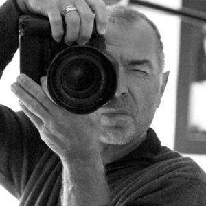 Gérard Chesneau