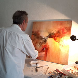 Gilles MERMEJEAN